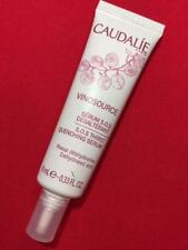 CAUDALIE Vinosource S.O.S. SOS Thirst Quenching Serum .33oz Deluxe Travel Size