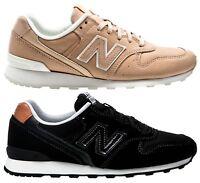 New Balance WR996 996 GD black JT beige Women Sneaker Damen Schuhe