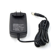 AC Adapter Charger For DYSON DC31 DC34 DC35 DC44 DC56 DC57  OEM # 917530-02