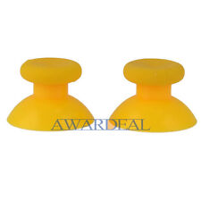 New Analog Controller Thumb Stick Thumbsticks Replacement For Microsoft XBOX ONE