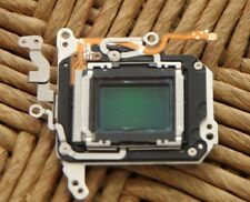 Canon EOS 700D (Rebel T5i / Kiss X7i) CCD COMS Image Sensor Repair Part