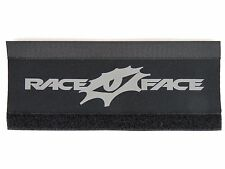 NEW! Race Face CHAINSTAY (CHAINGUARD) Reflection Protector Black