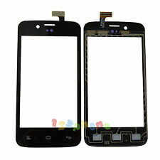 BRAND NEW TOUCH SCREEN GLASS LENS DIGITIZER FOR FLY IQ440 #GS-442