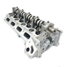Ford 4.6L 5.4L 3V Cylinder Head Assembly Driver LH Side Genuine OEM