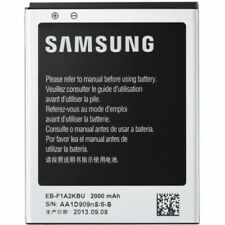 Para cámara Samsung Galaxy