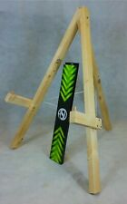 NEW ROBUST ASD ARCHERY TARGET STAND USE WITH 60CM AND 90CM STRAW & FOAM TARGET