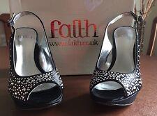Women's  Shoes size 5