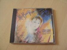 CD  MARI BOINE PERSEN  Gula Cula