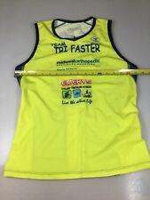 Sugoi Tri Triathlon Top Xlarge Xl (6973-9)