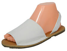 Unbranded Women's Rubber Sandals and Beach Shoes
