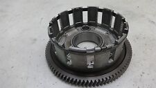 1981 Suzuki GS650 GS 650 SM307B. Engine clutch basket