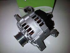 FIAT DUCATO 2.8 JTD HDi DIESEL BRAND NEW PSH+LINE 120A ALTERNATOR 2000-2006