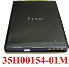 Replacement HTC BATTERY HTC WILDFIRE S HD7 HD3 BD29100 35H00154-01M High Quality