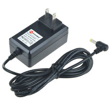 PKPOWER 5V 2A DC Adapter for Sony eBook Reader AC-S5220E Power Wall Charger PSU