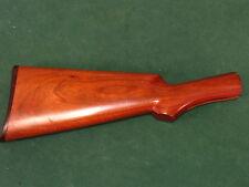 Marlin Model 19 Hammer Pump 12 Gauge BUTT STOCK 1898 16 17 21 24 26 30 49