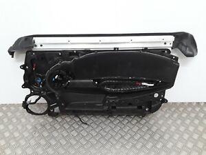BMW MINI -  RH OS WINDOW REGULATOR DOOR PANEL 2756083 2006-2014 R55 R56 R57
