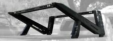 Bed Rack Top Luggage Baggage Carrier For pick up