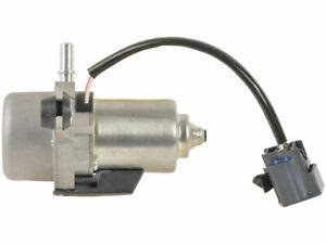 A1 Cardone Power Brake Booster Vacuum Pump fits Ram C/V 2012-2014 3.6L V6 35YHFG