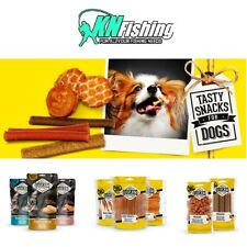 Voskes 'Dog Treats' Healthy Food For Dogs Cats Original Natural Treats