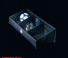 Genuine GM Holden Universal Cargo Organiser Commodore Captiva NEW 92273327