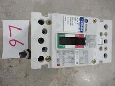 Allen Bradley 140U-H6C3-C90 un interruptor Stock * L6