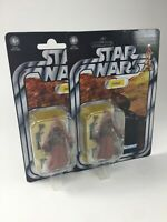 "STAR WARS Vintage Collection New JAWA VC161 3.75"" Figure IN STOCK"