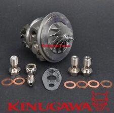 Turbo Cartridge CHRA VOLVO 740 940 TD04H-13C / 49189-08300