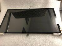 Asus ET2012EUTS ET2012 ET2012ET ET2011ET Touch Screen LCD