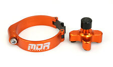 NEW MDR Pro Series Launch Master Control KTM SX 65 02 - ON 45.4mm MDLM-02505-OR