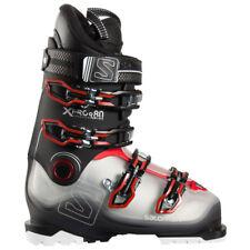 Salomon X-Pro R80 wide Ski Boots Men's 28.5 NEW IN BOX