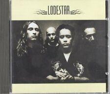 Lodestar Same (1996)  [CD]