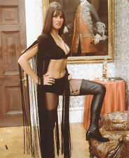 CAROLINE MUNRO UNSIGNED PHOTO - 990 - SEXY!!!!