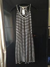 H&M Summer/Beach Maternity Dresses