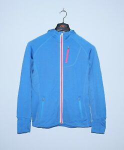 Details about  /SCOTT BIKE Scott Dry Factory Team 2504305024 Men's Clothing Lifestyle