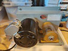 Giraud Brass Case Trimmer