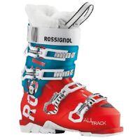 2017 Rossignol Alltrack Pro 110 Womens Ski Boots