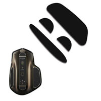 Replacement Feet / Skates for Logitech Mx Master Mouse