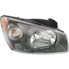 New Headlight for Kia Spectra 2004-2006 KI2503117