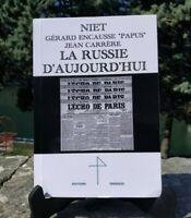 Papus - franc-maçonnerie Martinisme - Services secrets alliance franco-russe
