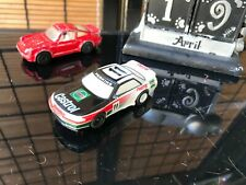 AFX Castrol Nissan Skyline GTR #11 Perkins Slot Car TOMY AURORA