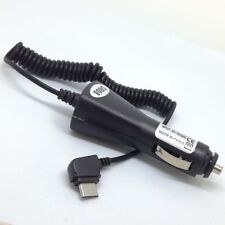 DC CAR charger cable for  samsung SGH-R510 Wafer-A436-A437 A727 T219 U300 U600 O