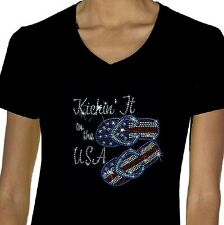 4th of July Shirt, Fourth of July Tee Shirt, Plus Size Clothing, Memorial Day