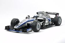 Tamiya - 1/10 RC F104 PRO II Kit (w/ Body)