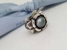 PANDORA Moonstone Fashion Jewellery