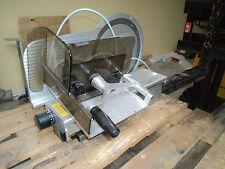 GRAEF EURO 3000 Schneidemaschine Aufschnittmaschine gebraucht
