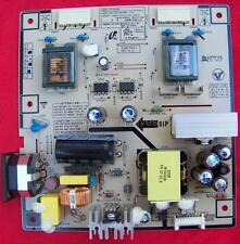 Repair Kit, Samsung 216B LCD Monitor