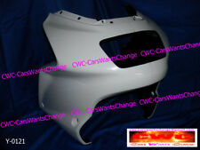 YAMAHA XJ 900 S DIVERSION 1983 - 2003 - FRONT FAIRING / NOSE / COWL !!! NEW !!!