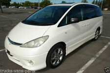 Dealer Toyota Automatic Clear (most titles) Cars