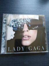 Lady Gaga ~ The Fame ~ CD inc. bonus tracks and PC content ~ VGC ~ Free Postage