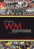 Fußball WM-Enzyklopädie von Hardy Grüne (2010, Gebundene Ausgabe)